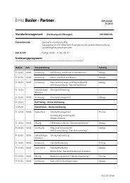 Standortmanagement_Programm_13_def.pdf - Institut für Raum ...