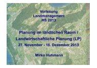 02_Landwirtschaftliche_Planung_Teil_1.pdf