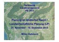 03_Landwirtschaftliche_Planung_Teil_2.pdf