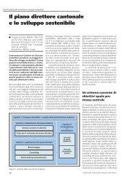 Layout 3_2001 komplett - Institut für Raum