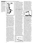 Plethora of Postdocs is Plainly a Plus - Institute for Rock Magnetism ... - Page 6