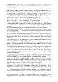 Document - Irma - Page 2