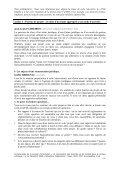 Document - Irma - Page 4