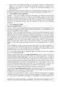 Document - Irma - Page 5