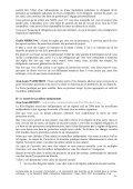Document - Irma - Page 6