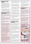 physical piracy - Irma - Page 7