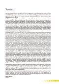 fra-2014-vaw-survey-at-a-glance_de_0 - Seite 5