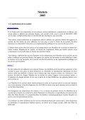 Statuts 2005 de la SACEM - Irma - Page 2