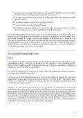 Statuts 2005 de la SACEM - Irma - Page 6