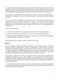 Statuts 2005 de la SACEM - Irma - Page 7