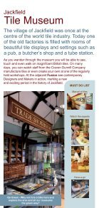 Enginuity - Ironbridge Gorge Museum - Page 7