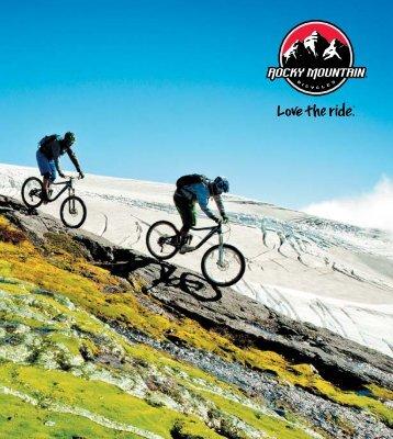 rider: thomas vanderham – location: 5:00am cerro cathedral