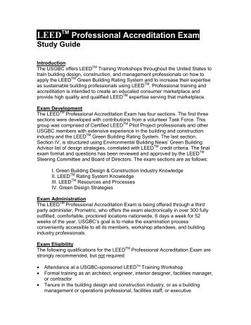 cmrp exam secrets study guide pdf