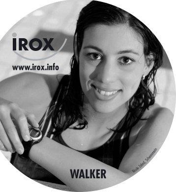 WALKER - Irox