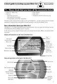 Mete-On 1 - Distrelec - Page 3