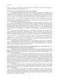 1 - International Radiation Protection Association - Page 6