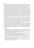 Radioation Protect during the Ventilation Scintigraphy of Tc99m ... - Page 3