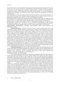 Monitoring Intakes of Pu/Am by External Counting - International ... - Page 5