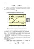 Change in the Sensitivity of CR-39 for Alpha-Tracks after Storage at ... - Page 4
