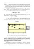 Change in the Sensitivity of CR-39 for Alpha-Tracks after Storage at ... - Page 6