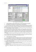 The EC approach to the exchange of monitoring data and modelling ... - Page 3