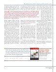 TAX POLICY AND ECONOMIC GROWTH - Page 3