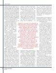 STÉPHANE DION : SOURCE OU SYMPTÔME DU MALAISE ? - Page 2