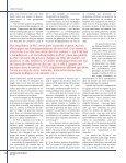 STÉPHANE DION : SOURCE OU SYMPTÔME DU MALAISE ? - Page 4