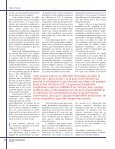 STÉPHANE DION : SOURCE OU SYMPTÔME DU MALAISE ? - Page 6