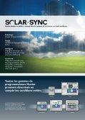 SOLAR SYNC.pdf - irrishop - Page 2