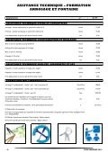 tarif 2013 - irrishop - Page 2