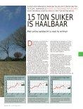 Boerderij 19 april 2011 - 15 ton suiker is haalbaar.pdf - Irs - Page 2