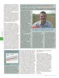 Boerderij 19 april 2011 - 15 ton suiker is haalbaar.pdf - Irs - Page 3