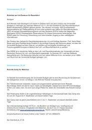 Objekt im Kuipergürtel zeigt sich in alter Frische - IRS - Universität ...