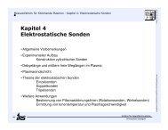 als pdf-Datei - IRS - Universität Stuttgart