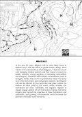Klimaatverandering en veiligheid: het Belgische en ... - KHID - Page 2