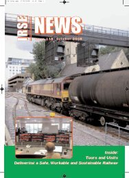 IRSE News 138 Oct 08.pdf