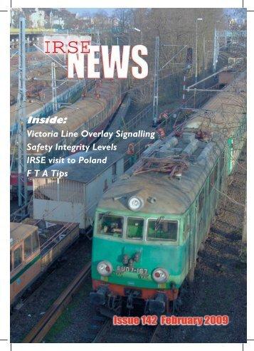 IRSE News 142 Feb 09.pdf