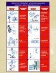 PHÉNOMÈNES SITUATIONS ÉVÉNEMENTS - Irsst - Page 7