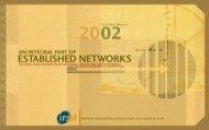 Activities Report 2002 - Irsst