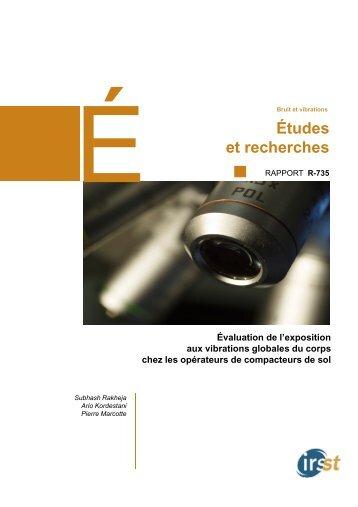 PDF 6993 Ko - Irsst