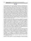 PDF 6993 Ko - Irsst - Page 7