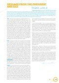 Free download (PDF 5230 Ko) - Irsst - Page 5