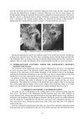 analysis on evolution of modaomen outlet of pearl river estuary by ... - Page 3