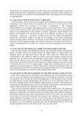 analysis on evolution of modaomen outlet of pearl river estuary by ... - Page 5