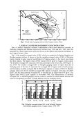field measurements of surface suspended sediment concentration in - Page 2