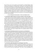 issues and countermeasures on mudflat wetland protection in - Page 3