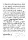 issues and countermeasures on mudflat wetland protection in - Page 4