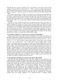 issues and countermeasures on mudflat wetland protection in - Page 5