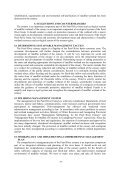 issues and countermeasures on mudflat wetland protection in - Page 6
